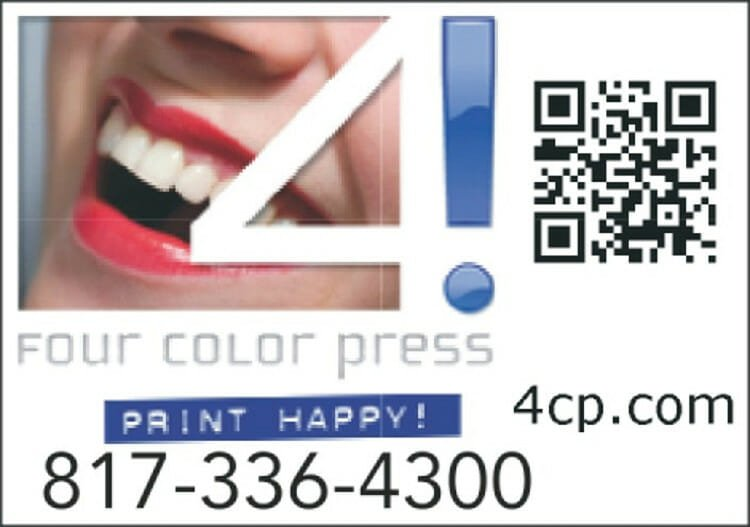 4Color Press thumbnail