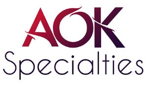 AOK Specialties thumbnail