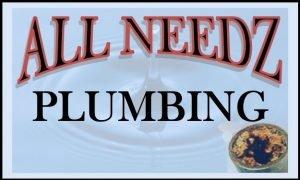 All Needz Plumbing thumbnail