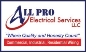 All Pro Electrical Services thumbnail