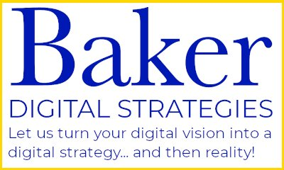 Baker Digital Strategies thumbnail