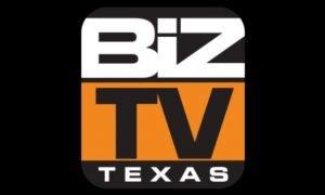 BizTV thumbnail