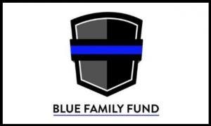 Blue Family Fund thumbnail