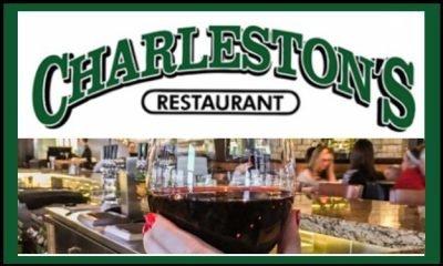 Charleston's Restaurant thumbnail