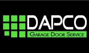 DAPco Garage Door Service thumbnail