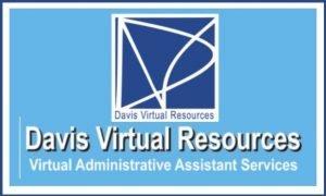 Davis Virtual Resources thumbnail