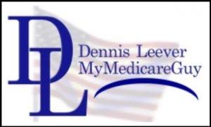 Deenis Leever —My Medicare Guy thumbnail