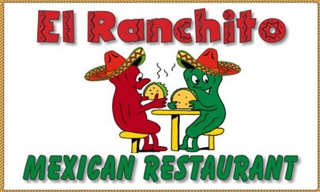 El Ranchito thumbnail