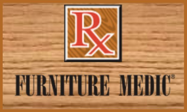 Furniture Medic thumbnail