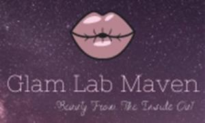 Glam Lab Maven thumbnail