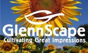 GlennScape Landscaping thumbnail