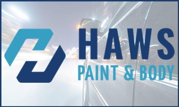 Haws Paint and Body Shop thumbnail