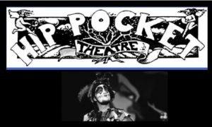 Hip Pocket Theatre thumbnail