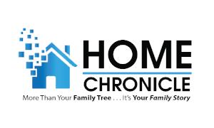 Home Chronicle thumbnail