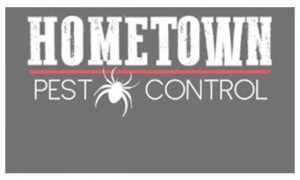 Hometown Pest Control thumbnail