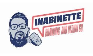 Inabinette Branding and Design thumbnail