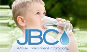 JBC Water Treatment Company thumbnail