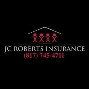 JC Roberts Insurance thumbnail
