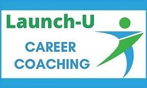 Launch-U thumbnail