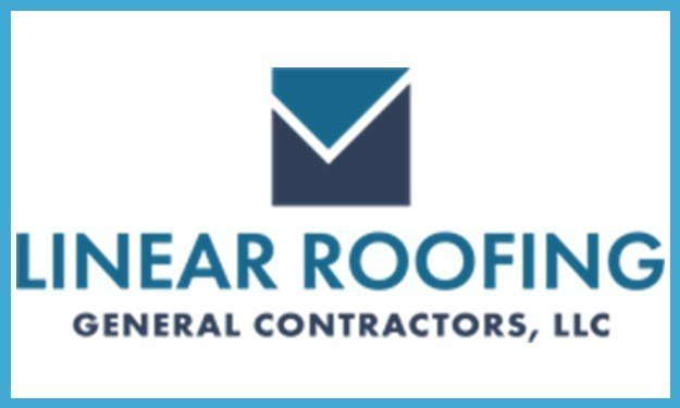 Linear Roofing thumbnail