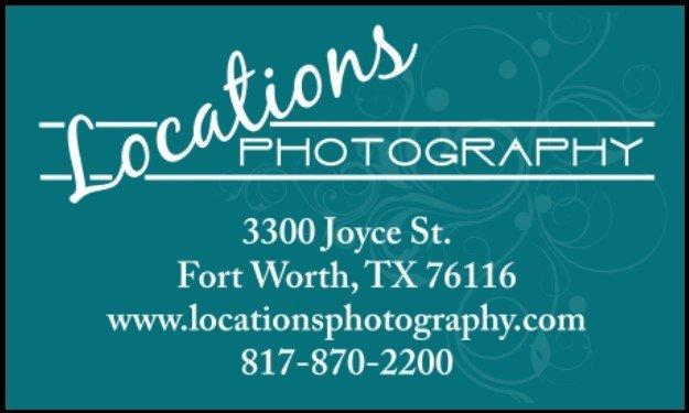 Locations Photography thumbnail