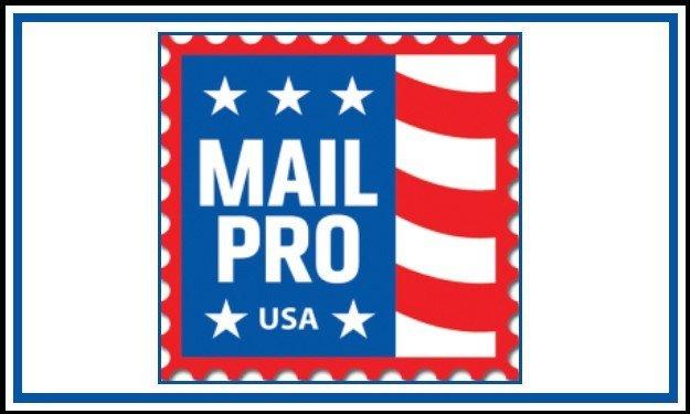 Mail Pro USA thumbnail