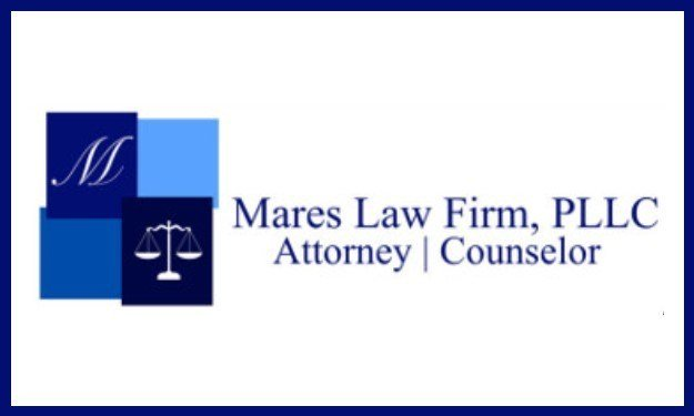 Mares Law Firm thumbnail