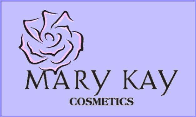 Mary Kay — Charlotte Glenn McClendon thumbnail