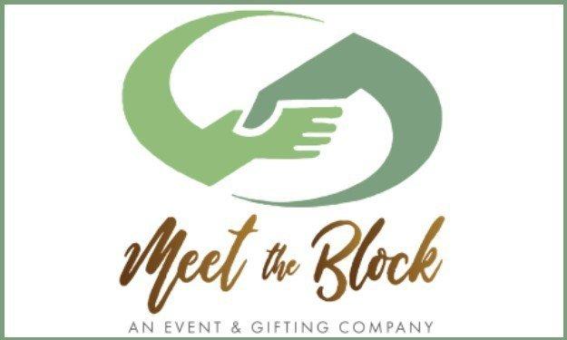 Meet The Block thumbnail