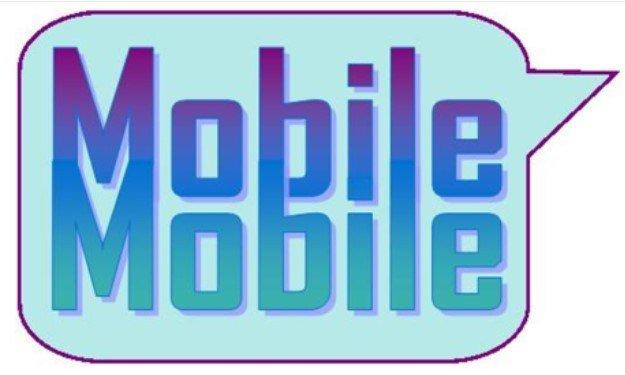 Mobile Mobile thumbnail