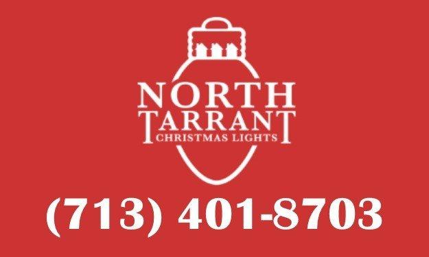 North Tarrant Christmas Lights thumbnail