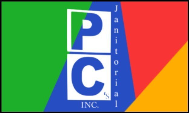PC's Janitorial, Inc. thumbnail