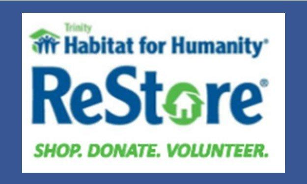 ReStore Discount Building Supplies thumbnail