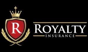 Royalty Insurance — Mary Dobbs thumbnail