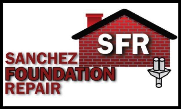 Sanchez Foundation Repair thumbnail