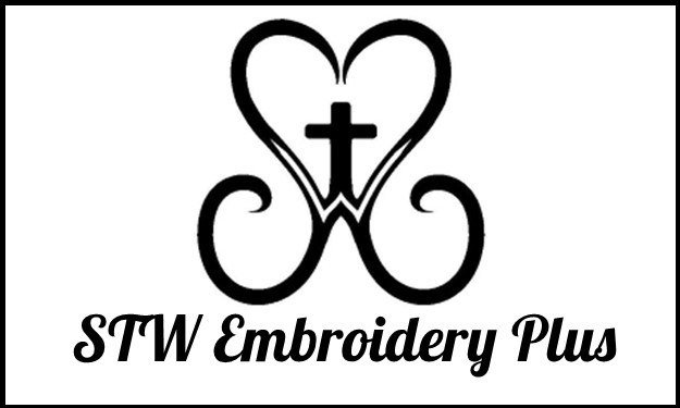 STW Embroidery Plus thumbnail