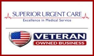 Superior Urgent Care thumbnail