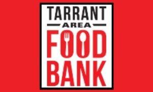 Tarrant Area Food Bank thumbnail