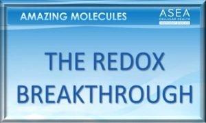 The Redox Breakthrough thumbnail