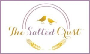 The Salted Crust thumbnail