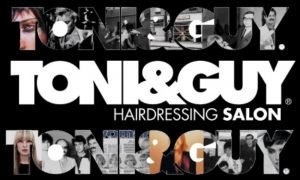 Toni&GUY Hairdressing thumbnail