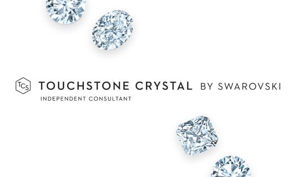 Touchstone Crystal by Swarovski thumbnail