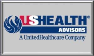US Health Advisors thumbnail