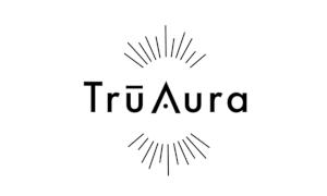 TruAura thumbnail