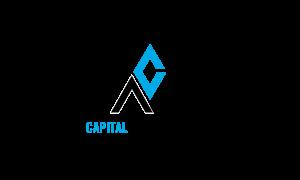 Capital Asset Advisors thumbnail