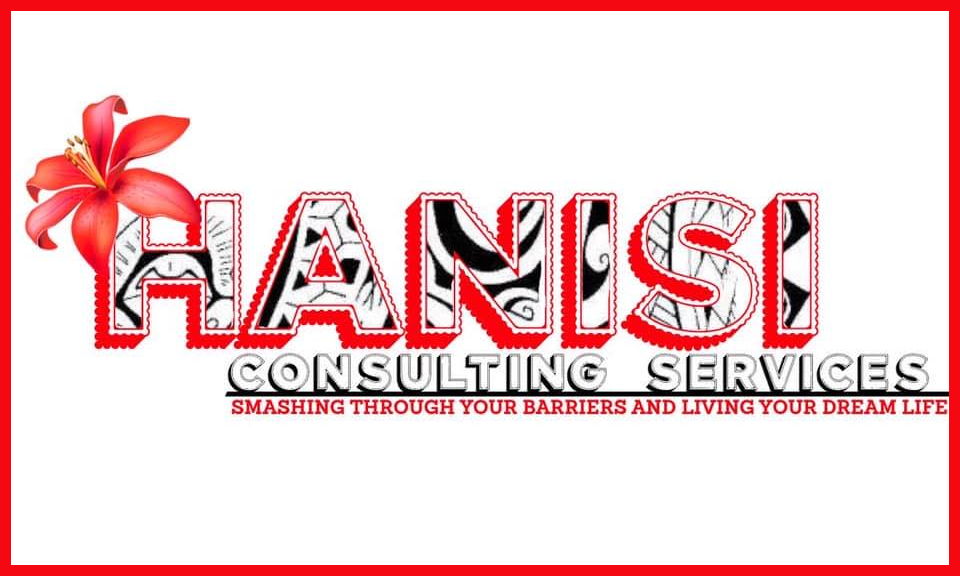 Hanisi Consulting Services thumbnail