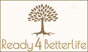 Ready 4 Better Life thumbnail