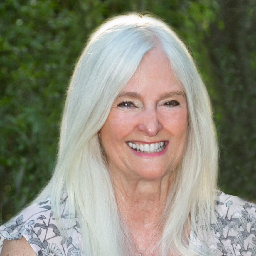 Brenda Ryan, Founder of The Referral Resource Guide